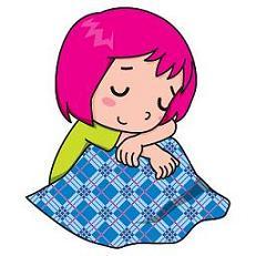 子育て中主婦こそ体力のため昼寝が必要?効果とおすすめ時間は?