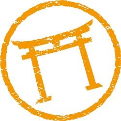 小網神社どぶろく祭2017時間は?みみずくゲットは何時まで?