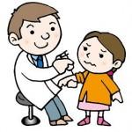 インフルエンザワクチンによる予防は型が合わないと効果がない?