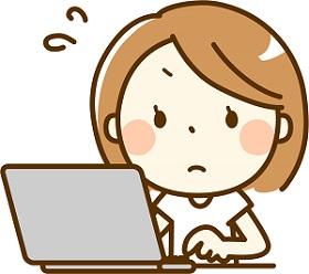 ロボフォームを新しいPCに同期せる時のパスワードって?