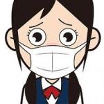 インフルエンザ予防接種のフルミストの注意点と副作用は?受験生に良い?