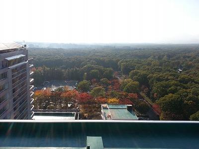 ホテルエピナール那須口コミ体験記子連れにおすすめホテル♪