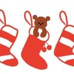 クリスマスに子供とみたいおすすめDVDランキング