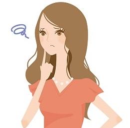 髪の毛洗い過ぎが抜け毛の原因?おススメシャンプーはアミノ酸系?