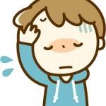 インフルエンザでタミフルを飲まないで治す方法はある?使える解熱剤は?