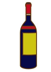 クリスマスのホットワインは赤ワインとクローブとオレンジで!!