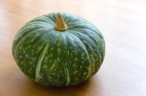 冬至にかぼちゃを食べる由来は?かぼちゃ以外にも運気をアップさせる食べ物は?