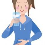 ヤクルトにインフルエンザの予防効果があるの?効果的な飲み方は?