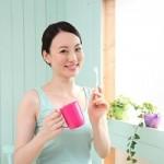 インプラントの歯磨き粉のおススメと歯磨き粉選びで気を付けることは?