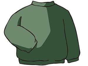 静電気を衣類の組み合わせで防ぐコツとは?