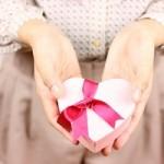 バレンタインに職場がお休みの時チョコを渡すべき?いつ?タイミングは?