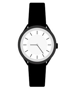 高校入学のお祝いは腕時計がいい?添えるお祝いの言葉やメッセージは?