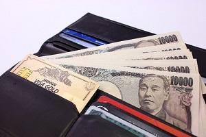 お財布風水の購入時期や使いはじめカラーの選び方で運気をアップ!!