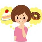 小学生肥満解消を保健センターからのアドバイスとは?【その⑤体験談】