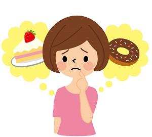 小学生肥満解消!腹持ち良い間食は?おやつはこれ!!【体験談⑧】