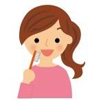 確定申告の医療費控除は歯科のインプラントも対象?申請の仕方は?