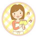 母の日に財布のプレゼント1万円までのおすすめは?風水的に何がよい?