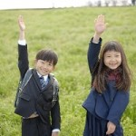 子供小学校でフルタイム勤務はきつい?学童習い事放課後の過ごし方は?