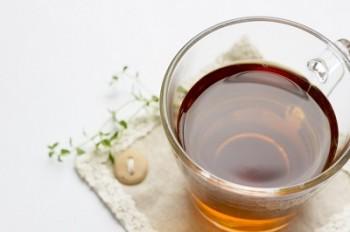 花粉症にハーブティのブレンドを症状別に紹介!飲んだら良いハーブティーって?