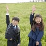 小学校入学の心構え入学前に準備しておく事とママ友との付き合い方は?