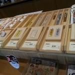 熱海来宮神社の縁結びのお守りは?種類と時間は?カフェと御朱印も。