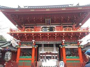 神田祭り2015年の日程と見どころと神幸祭と神輿宮入って?