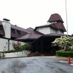 箱根山のホテルのつつじの見ごろとリニューアルは?体験記も。