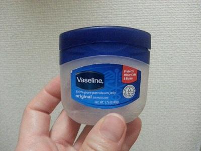 ヴァセリンにアメリカ産とインド産があるの?ヴァセリンの見分け方とは?