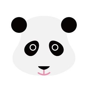 都立動物園の無料日はいつ?上野動物園・多摩動物園・井の頭動物園をチェック!!