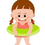 昭和記念公園の水遊びの特徴は?おむつでもいいの?注意することは?