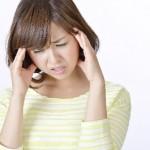 加齢による髪のうねりの原因と対策は?40代で気を付けることは?