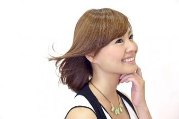 コラーゲンの髪の毛の効果って?伸びる?太くなるの?