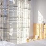 暑さ対策カーテンを見直しと日中のエアコン節約の設定温度や風量は?