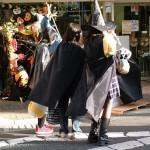 阿佐ヶ谷ハロウィン2017仮装コンテストはいつ?仮装で人気なのは?