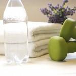 低ナトリウム血症の原因と症状は?熱中症水分補給の塩分は足りてる?
