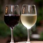 山梨ワイン祭り2017を日比谷公園で♪開催情報とヌーボーの楽しみ方は?