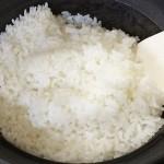 土鍋でご飯の炊き方は簡単?炊き込みご飯やおこげを作る場合は?