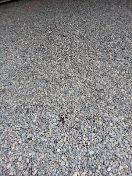 川越氷川神社石