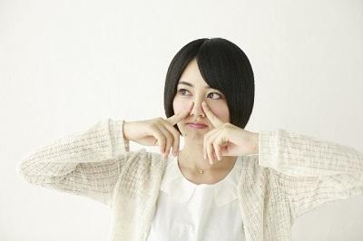 鼻うがいの効果でいびきが解消できる?簡単で痛くないやり方を紹介します!!