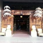 アンダリゾート伊豆高原は子供のお気に入りおやつが充実!夕飯時間とバータイムと朝食も。