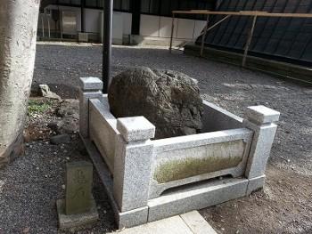 大国魂神社 (4)