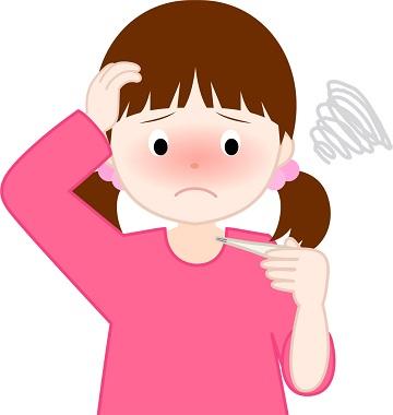 おたふく風邪にきく薬なしってホント?家での過ごす方や食事やお風呂はどうする?