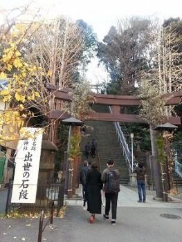 s-愛宕神社 (6)