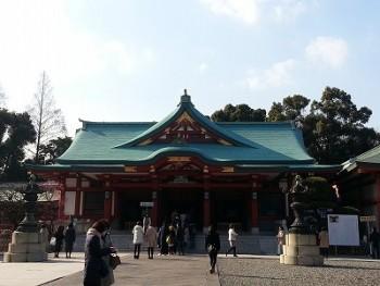 s-日枝神社猿 (14)