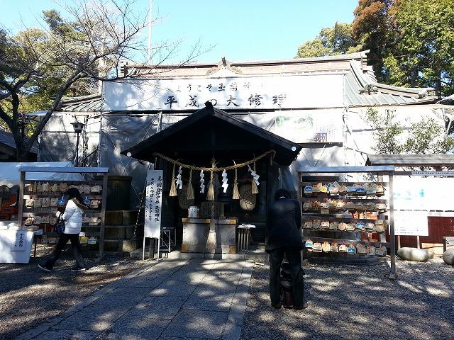 s-玉前神社 (16)