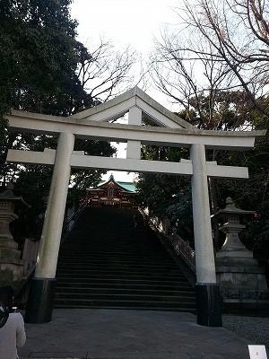 s-日枝神社猿 (3)