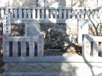 s-玉前神社 (18)