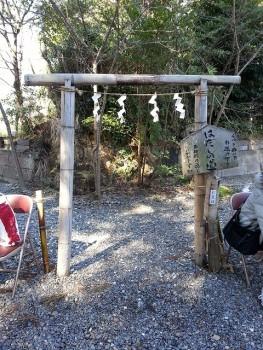 s-玉前神社 (7)