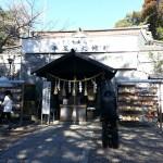 玉前神社のご利益は?都内からのアクセスと温泉も紹介♪