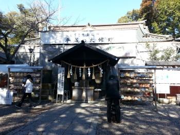 玉前神社 (16)